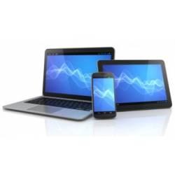 Трудният избор-Таблет,смартфон или лаптоп ?