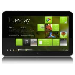 Windows ще е безплатен за таблети и смартфони.