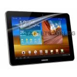Скрийн протектор за таблет Samsung Galaxy Tab 10.1 P7500 P7510