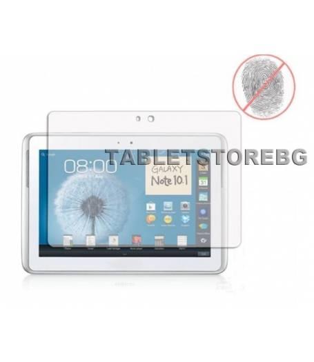Скрийн протектор за таблети Samsung Galaxy Note N8000 N8010 - 10.1инча(SP-SAM-N8000) в tabletstorebg