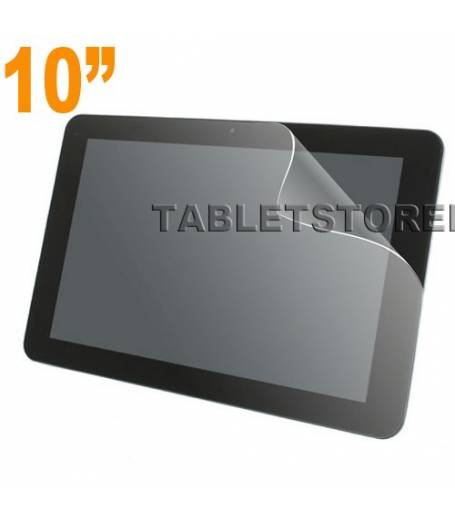Скрийн протектор за 10 инча таблет(sp9) в tabletstorebg