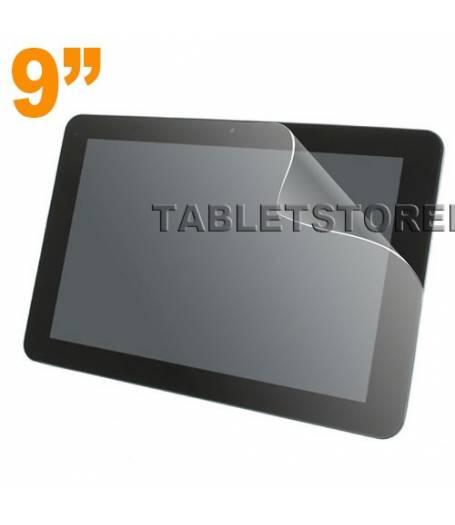 Скрийн протектор за 9 инча таблет(sp9) в tabletstorebg
