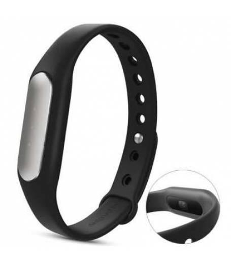 Xiaomi Mi Band 1S- смарт гривна,Пулсметър, крачкомер,сън монитор,калории