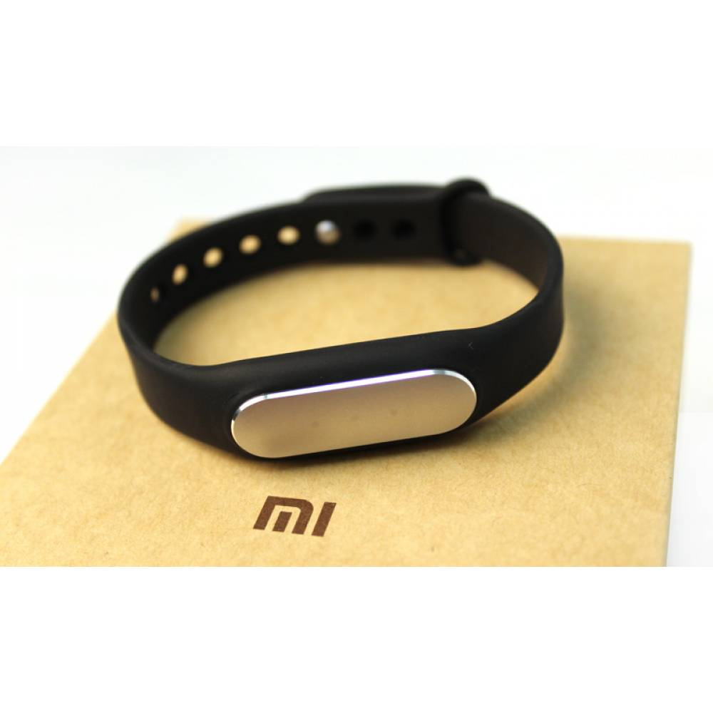 xiaomi mi band 1s. Black Bedroom Furniture Sets. Home Design Ideas