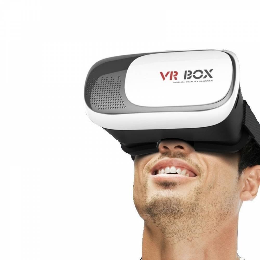 Очила за виртуална реалност KA DIGITAL VR-KA2016-2.0 (49 лв.) в таблетсторбг