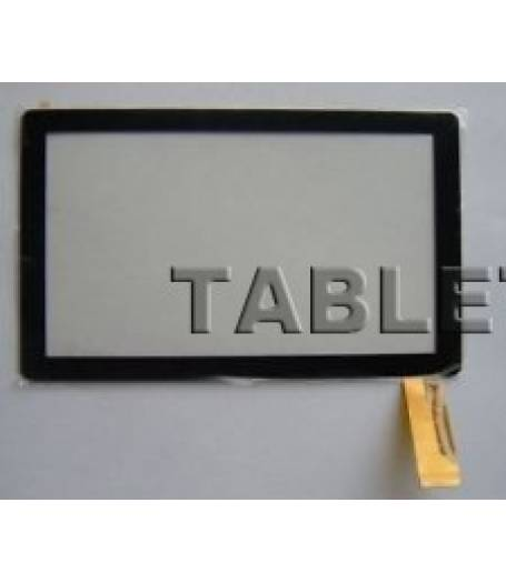 Тъч скрийн панел за 7 инча таблет HH070PC-031A Z7Z67-Y Z7Z35 Z7Z670-030A(TP7) в tabletstorebg