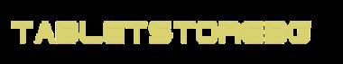 TABLET STORE BG | Онлайн магазин за евтини таблети